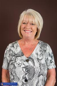 Profile image for Councillor Mrs Carol Chambers
